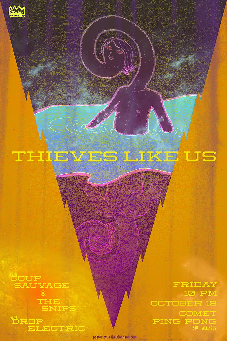 slp-thieveslikeus-print.png