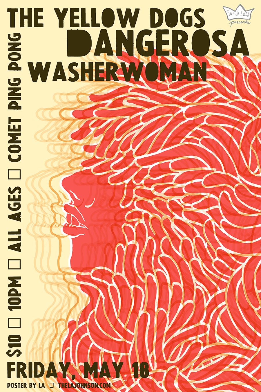 slp-washerwoman.png