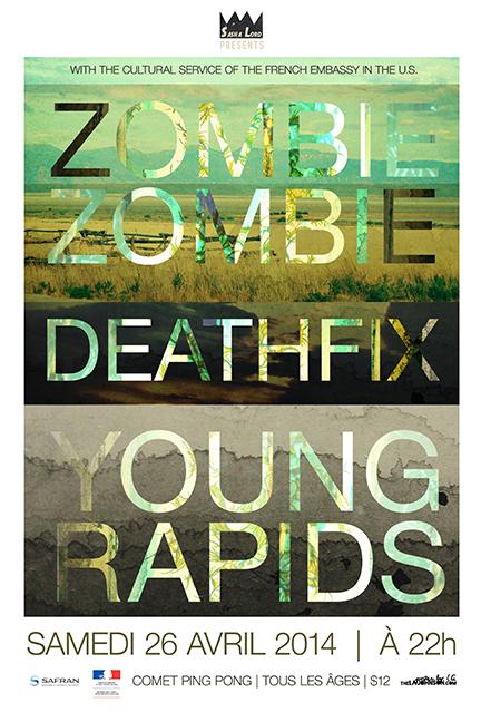 slp-zombiezombie-francais.png