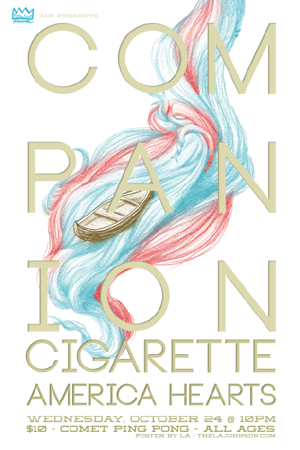 slp-companion-print.png