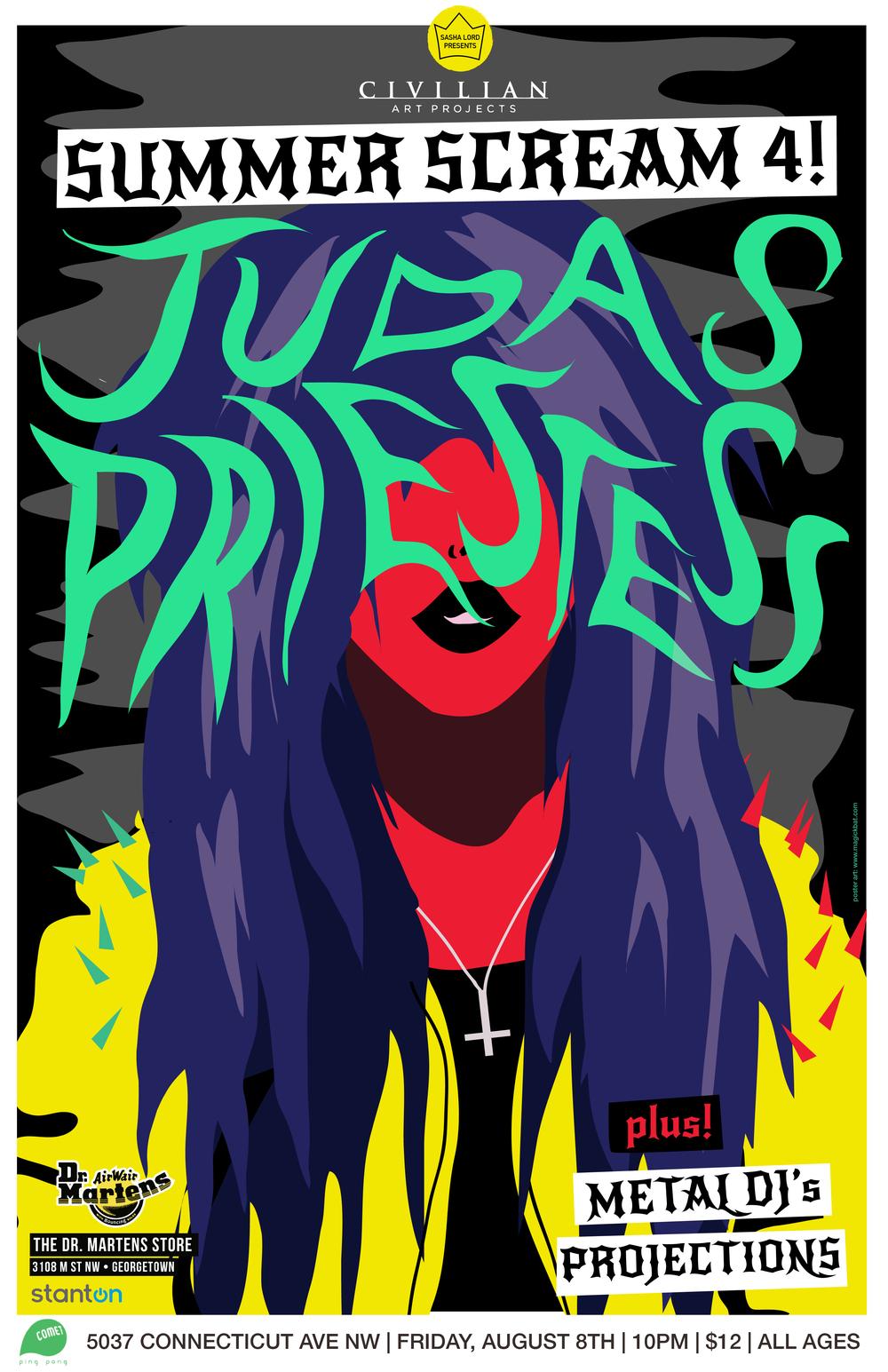 SLP - Judas Priestess-01.jpg