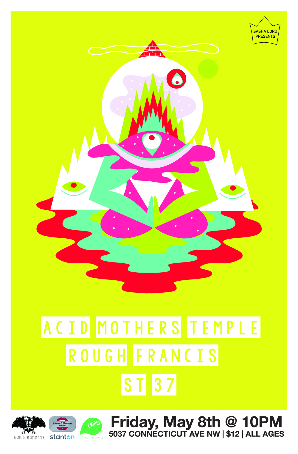 SLP - Acid Mothers Temple-01.jpg
