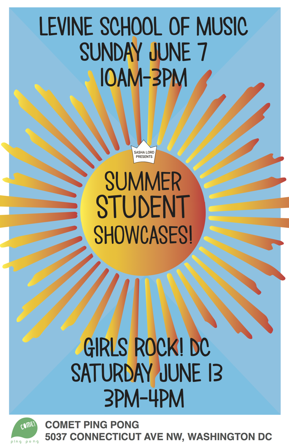 summer student shows june 2015.png