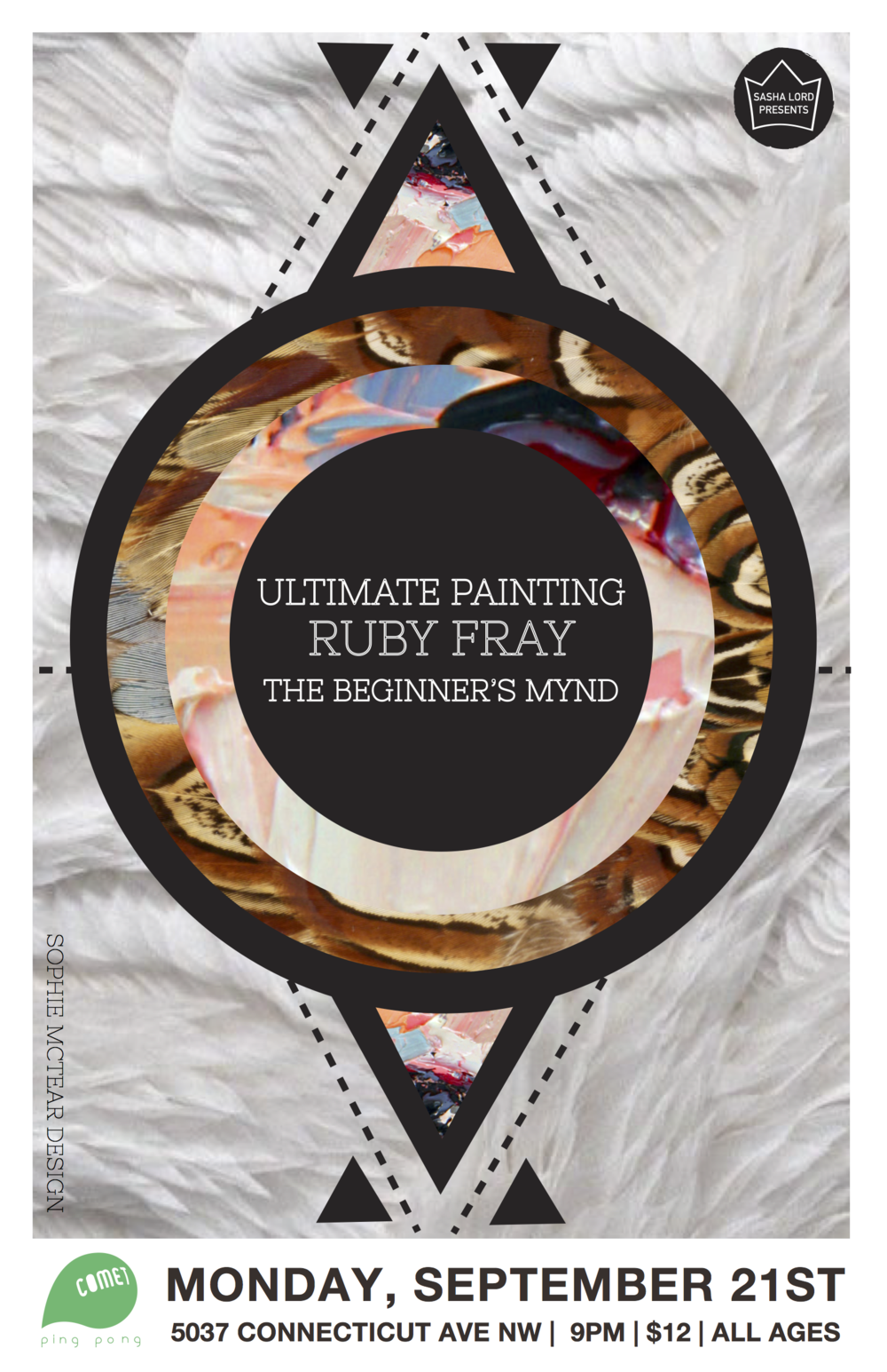 ultimatepainting-rubyfray-beginnersmynd.png