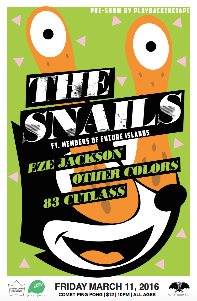 thesnails.png
