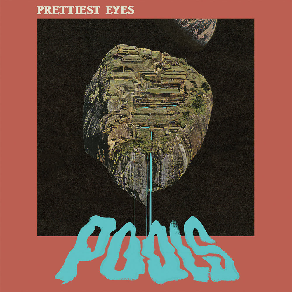 PrettiestEyes_Pools_AlbumArt.jpg