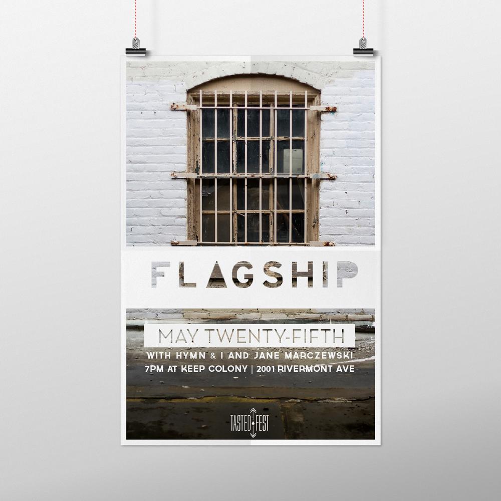 flagship_2.jpg
