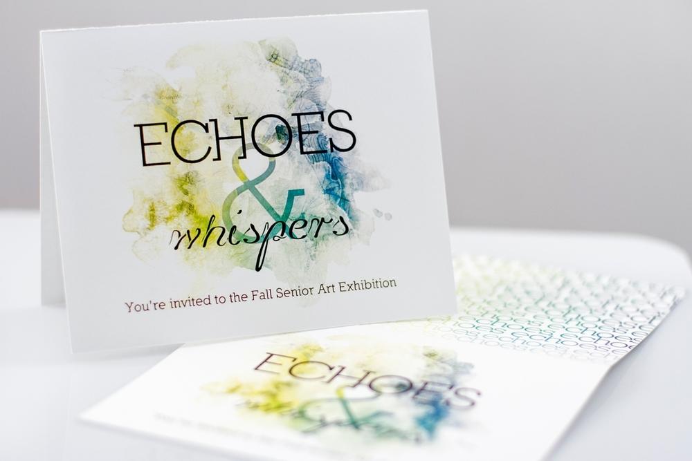 Echoes_6.jpg