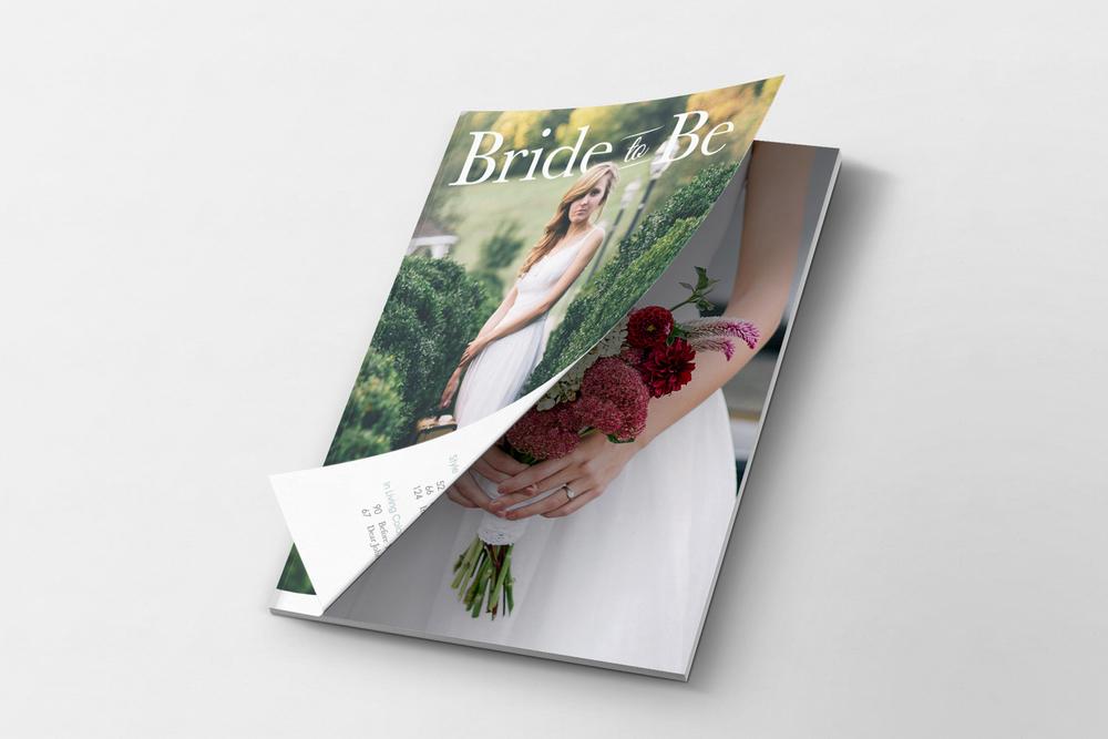 BridalMag_2.jpg