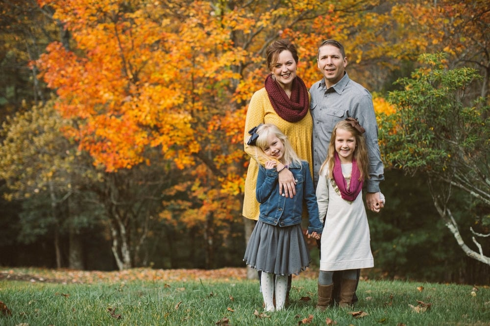 Nicely_FamilySession-KCoogan2015_4.jpg
