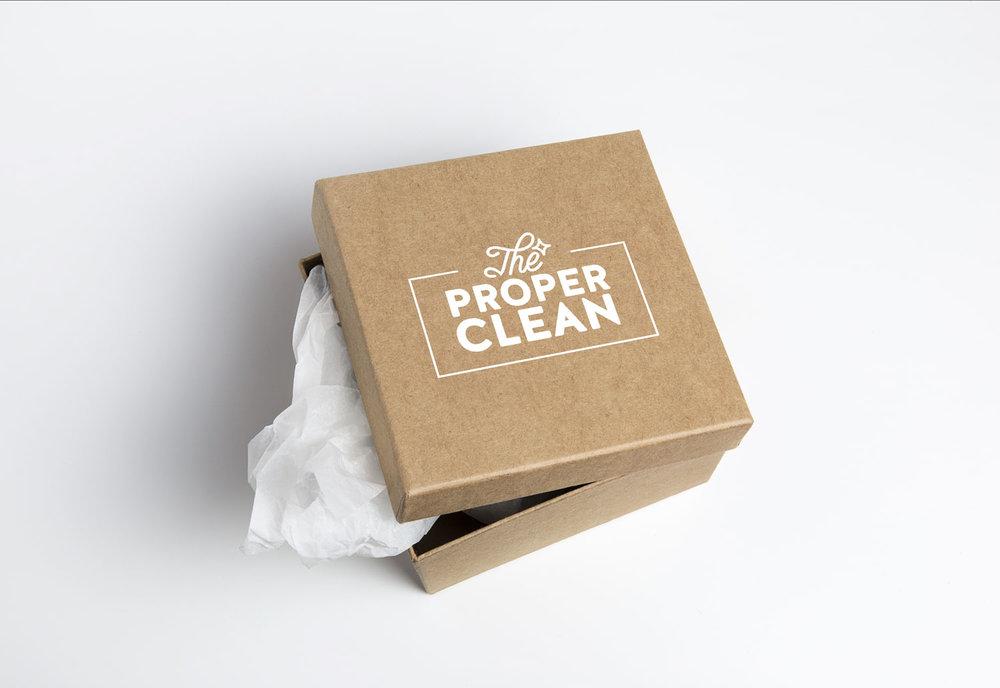 ProperClean_Cardboard-Box-PSD-MockUp.jpg