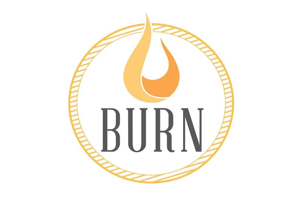 burn_preview.jpg