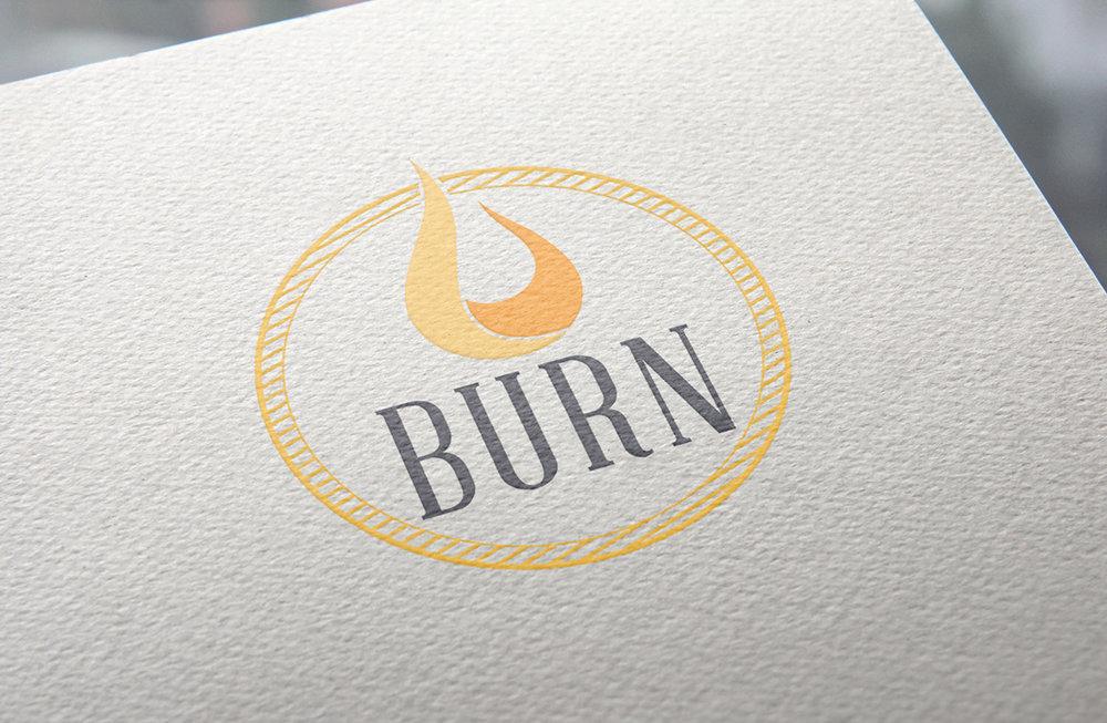 Burn_.jpg