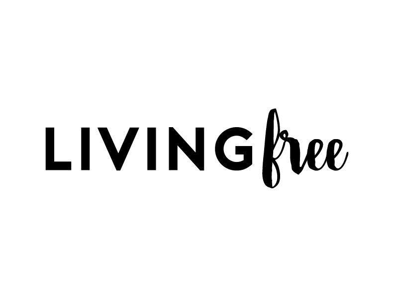LivingFree_Logo-01.jpg