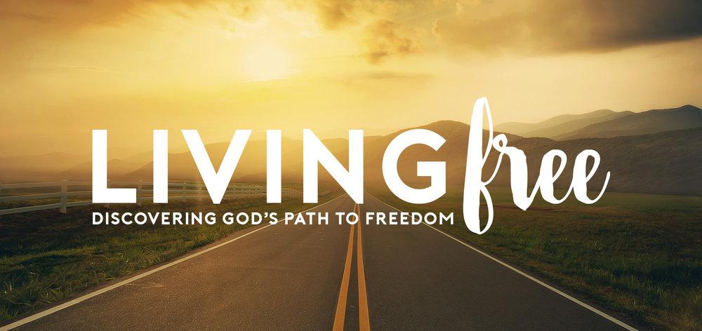 Living_Free_Brand.jpg