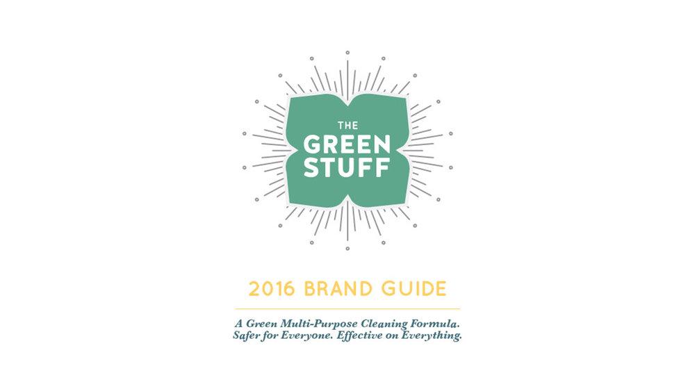 GreenStuff_Brand4.jpg