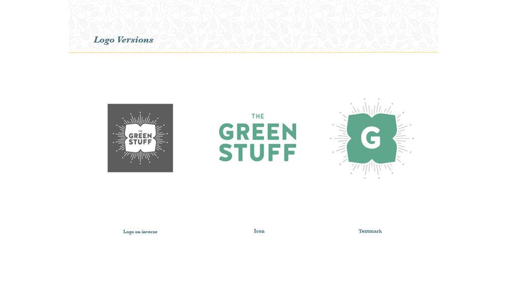 GreenStuff_Brand2.jpg