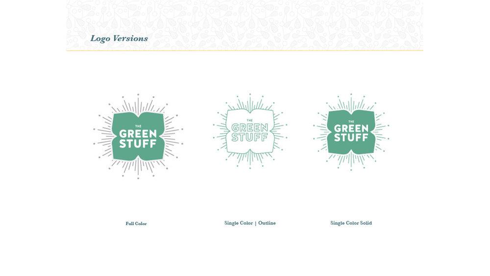 GreenStuff_Brand3.jpg