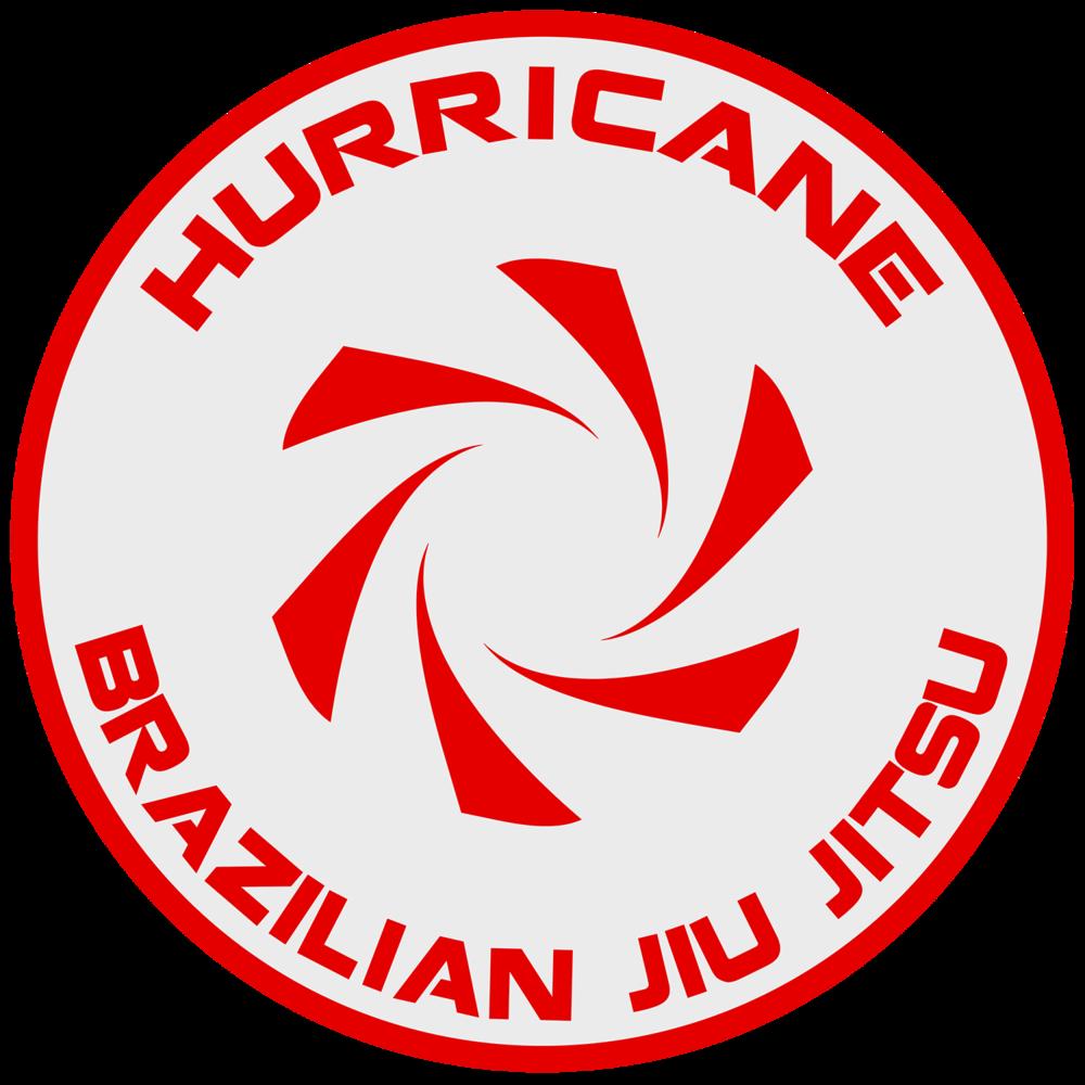 John Lawrence - Head Instructor — Hurricane Jiu Jitsu - Cleveland