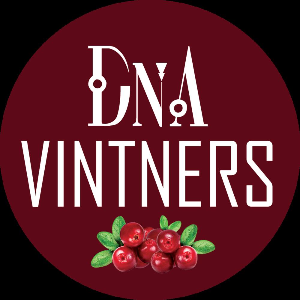 DnAVintner_Logo.png