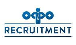 OppORecruitment_Logo_250x150px.jpg