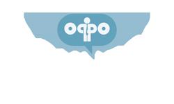 OppO_Connect_Logo_v2_light_logo_104x60px.png