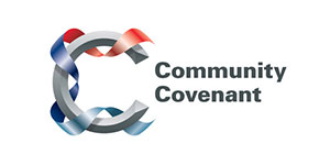 Supporters_CommunityCovenant_300x150px.jpg