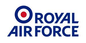 Supporters_RAF_300x150px.jpg