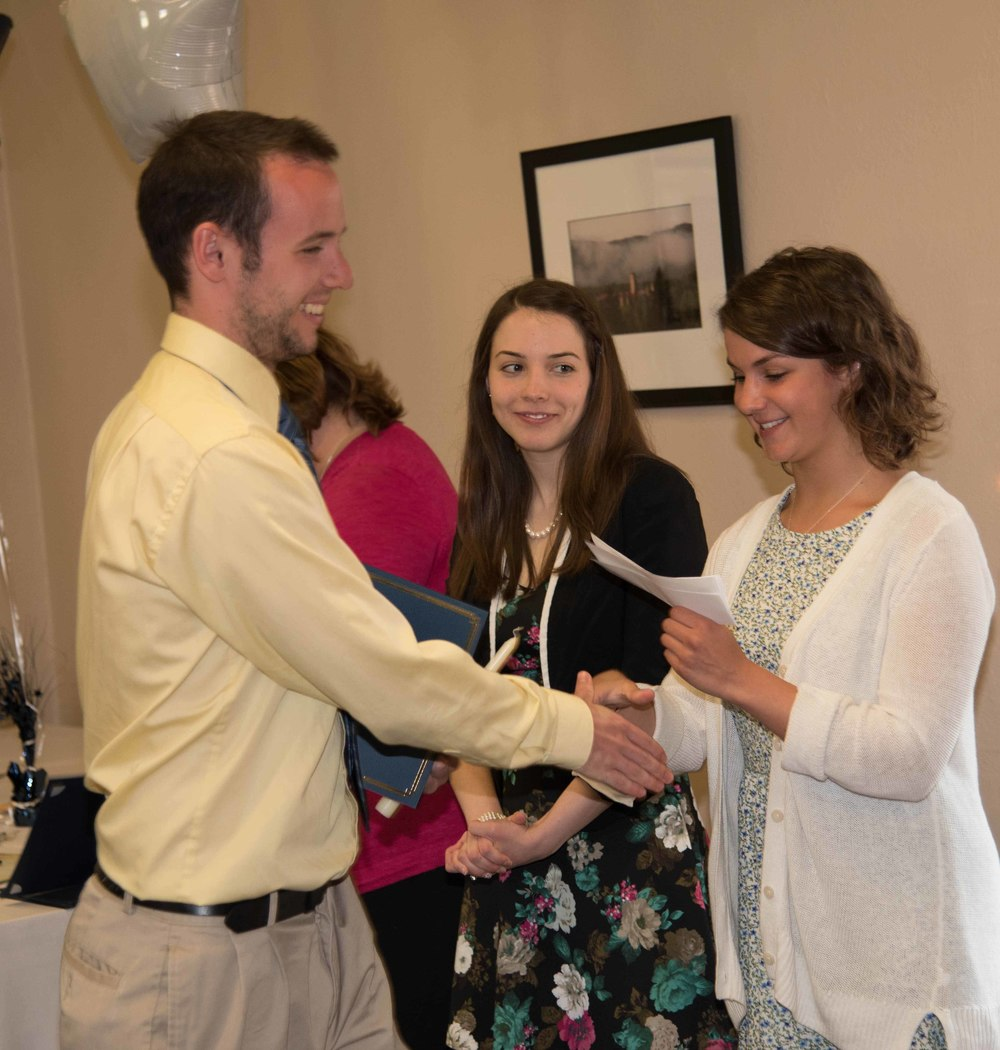 Tom Inducted into Psi Chi-0190s.jpg