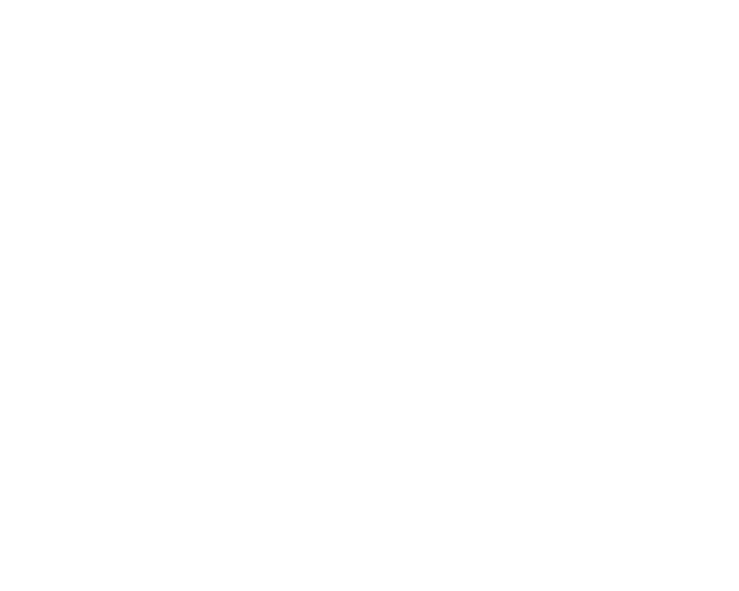 First Baptist Church | Morris, MN