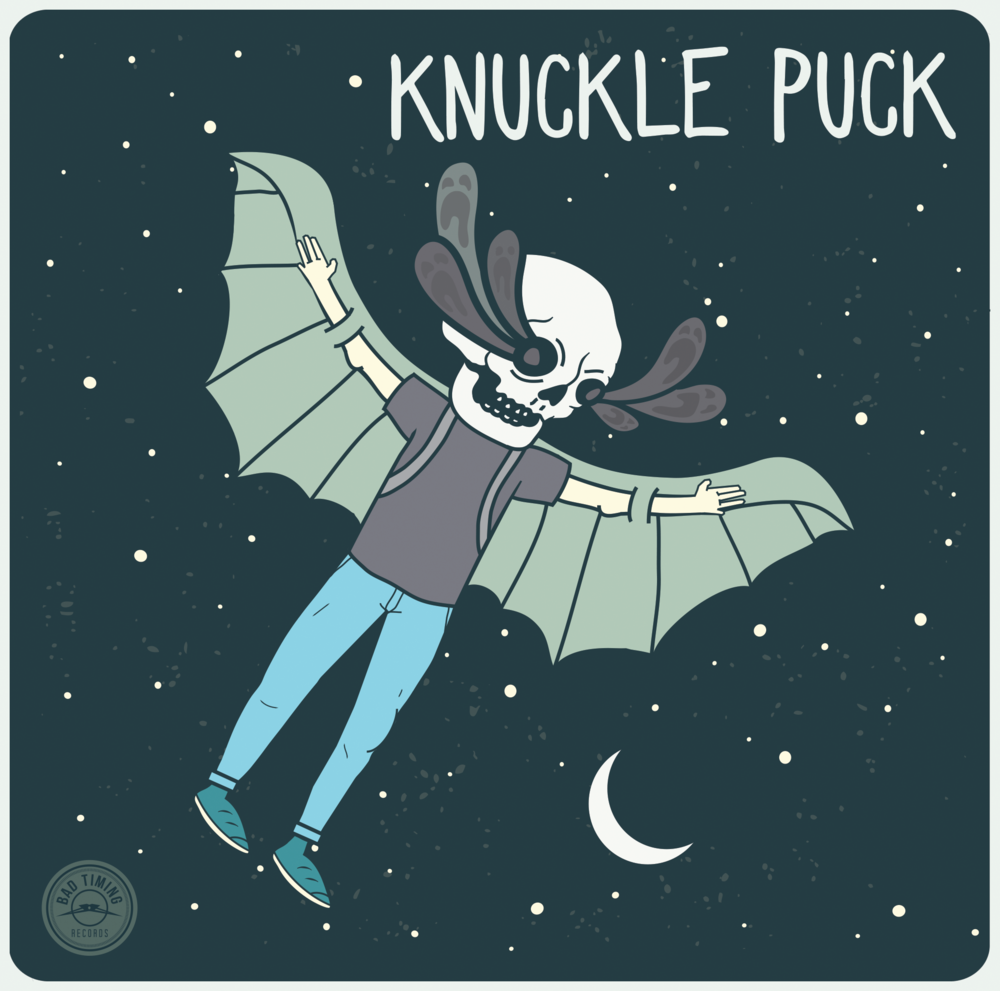 Knuckle Puck.png