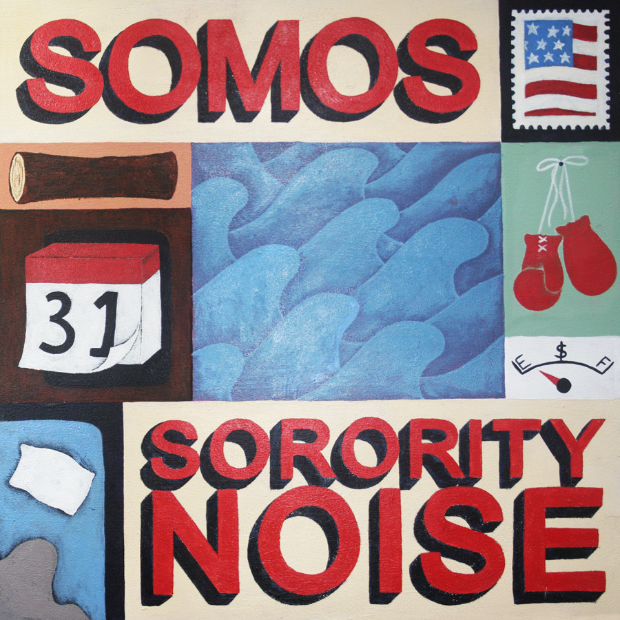 Somos_SororityNoise_Cover_900x900.jpg
