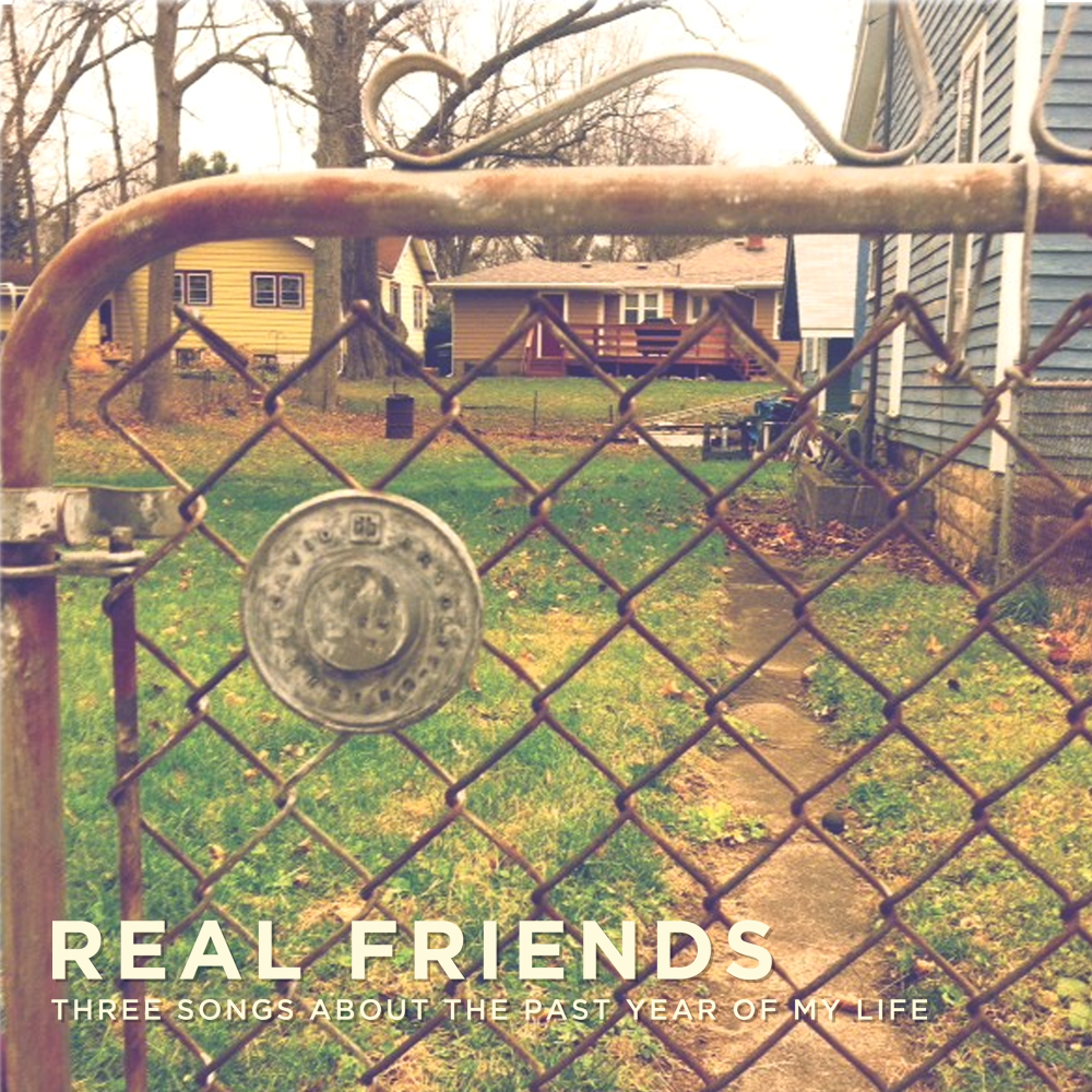 real friends front cover.jpg