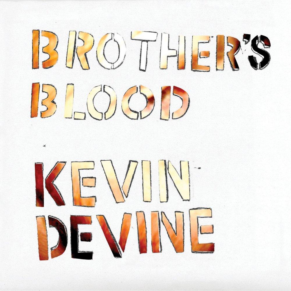 297-kevin-devine-brothers-blood.jpg