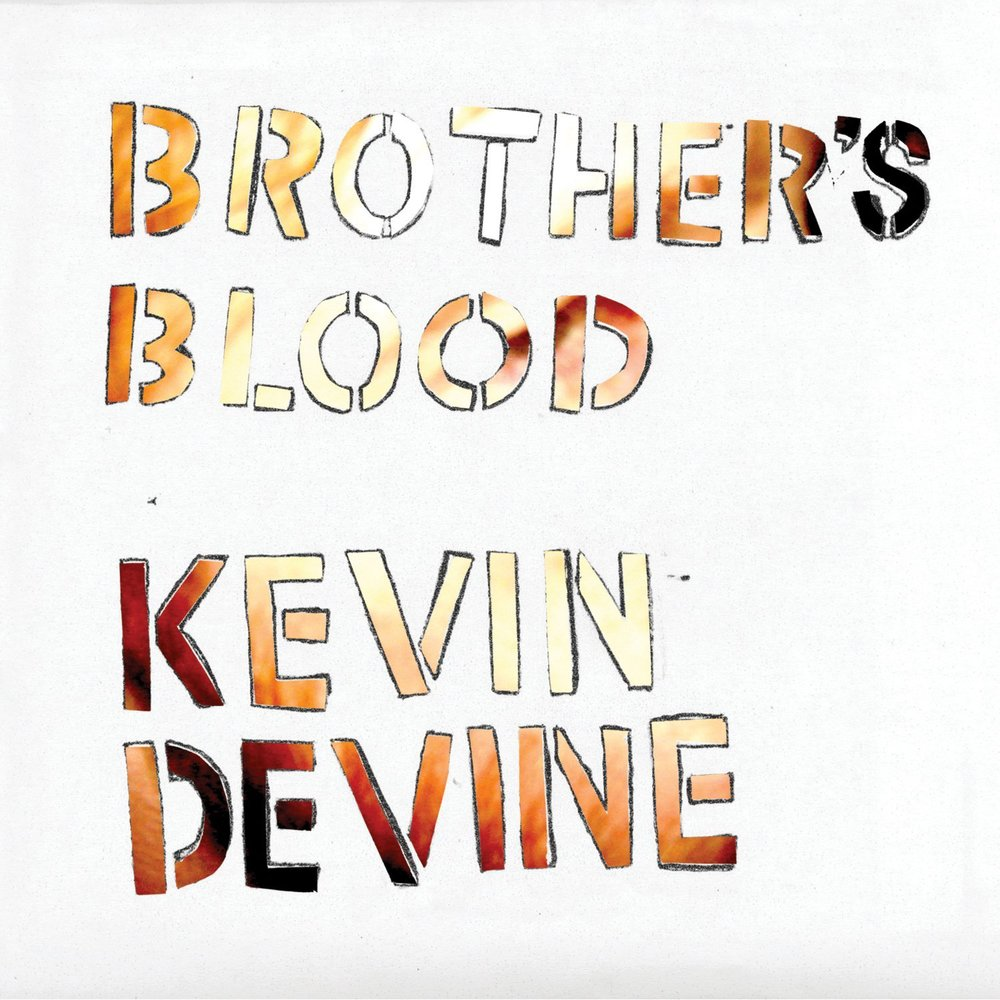297-kevin-devine-brothers-blood.jpg