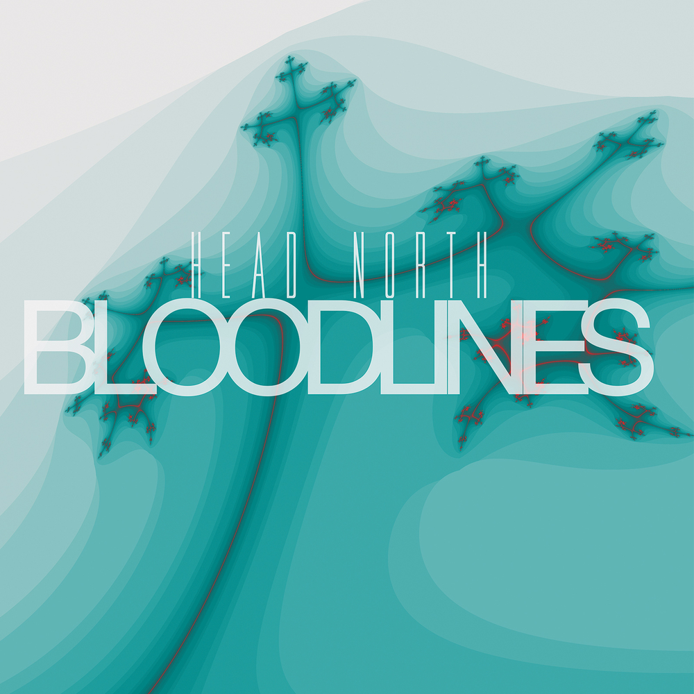Bloodlines cover.jpg