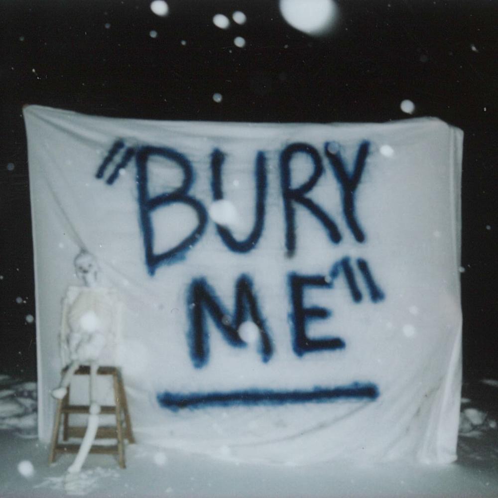 BuryMe-Square2.jpg