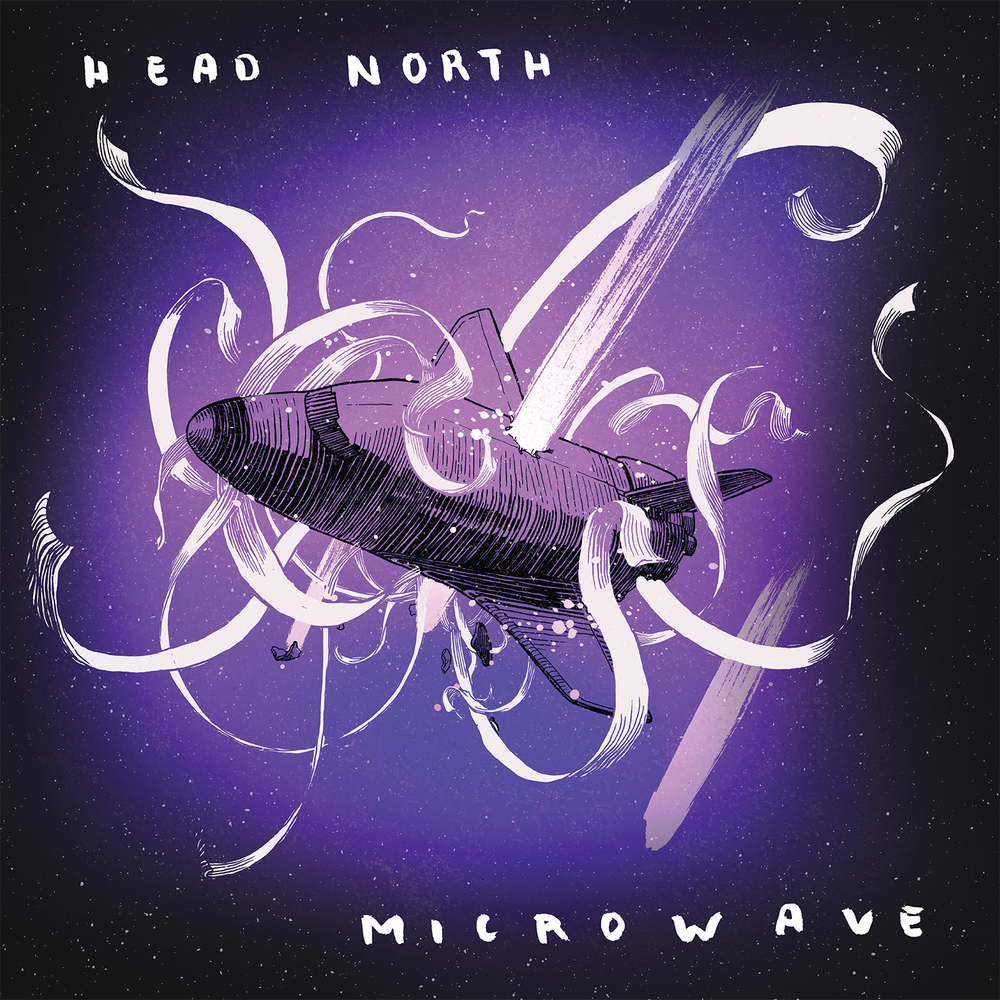 head north microwave cover 1500.jpg