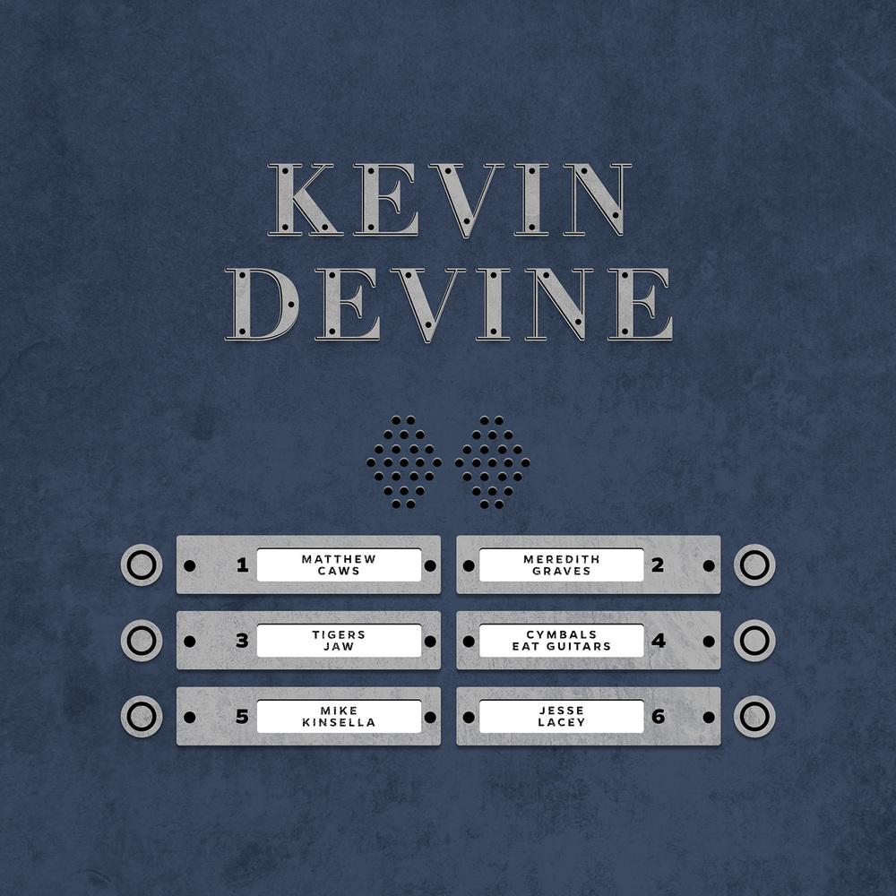 KD_Devinyl Splits_Series_1600.jpg