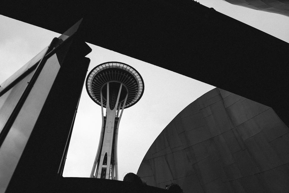 Seattle-60.jpg