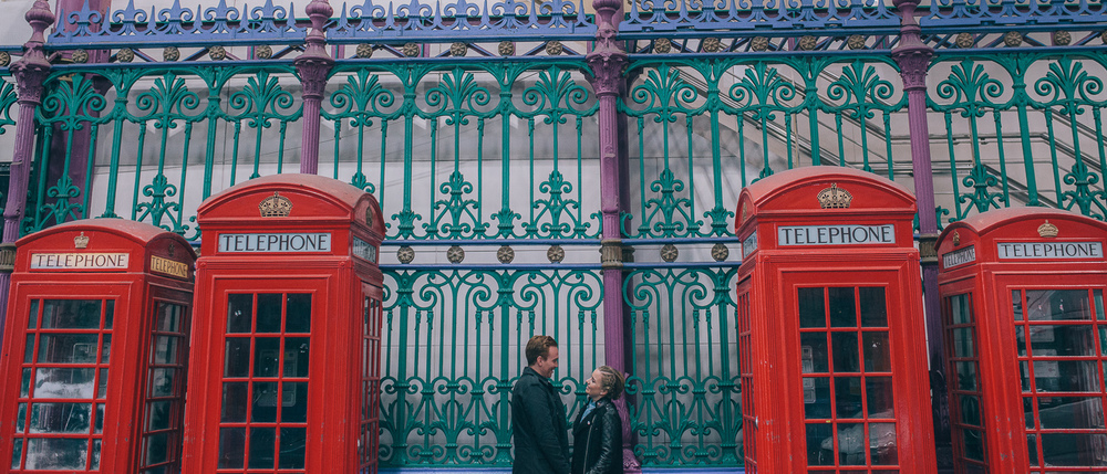 London Engagement Shoot-6.jpg