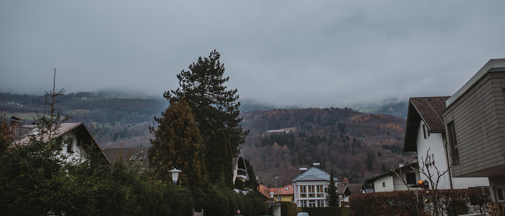 Austria-24.jpg