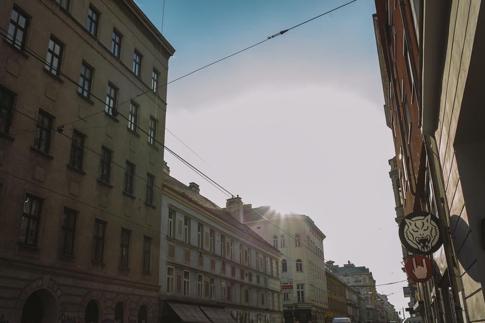 Austria-57.jpg