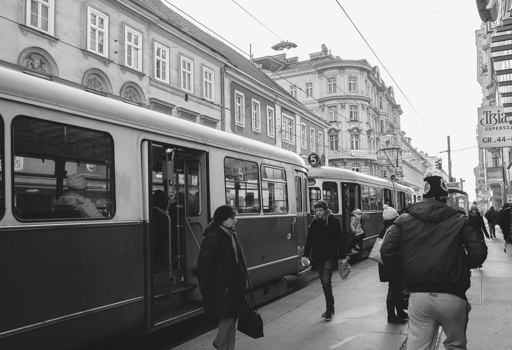 Austria-60.jpg