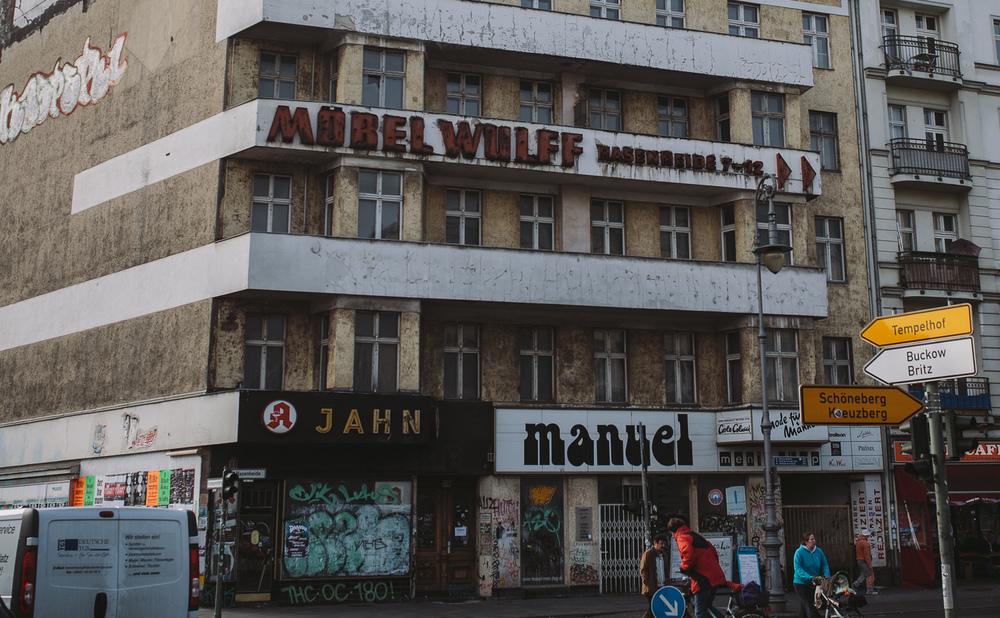 Berlin-11.jpg
