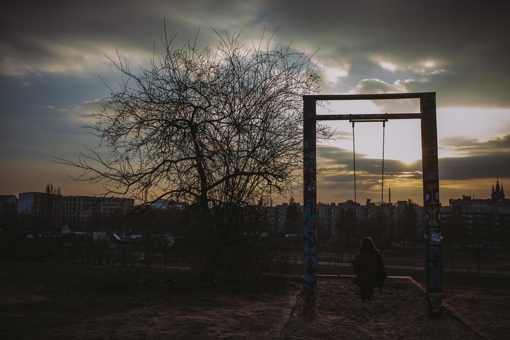 Berlin-118.jpg