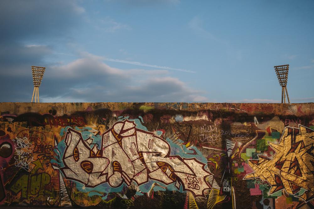 Berlin-122.jpg