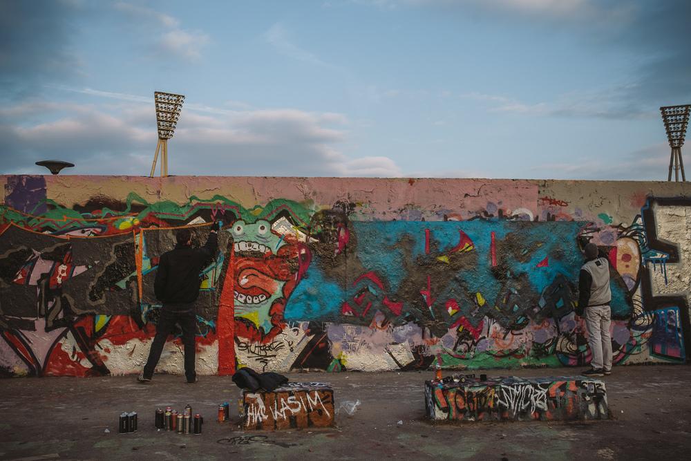 Berlin-126.jpg