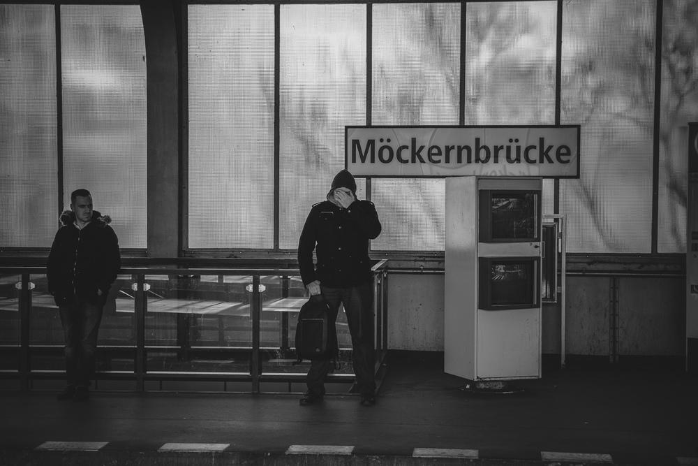 Berlin-144.jpg