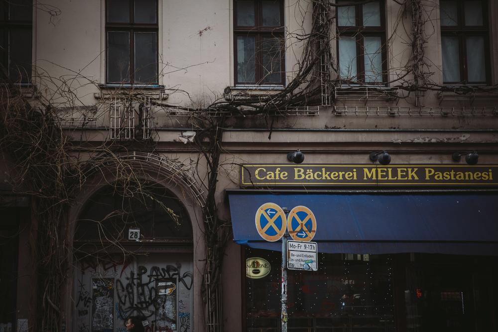 Berlin-168.jpg